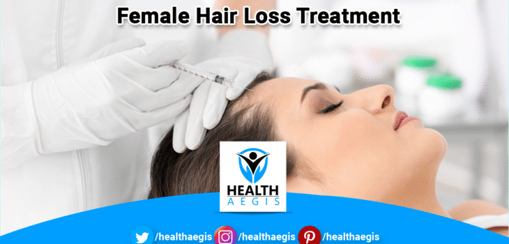 female-hair-loss-treatment