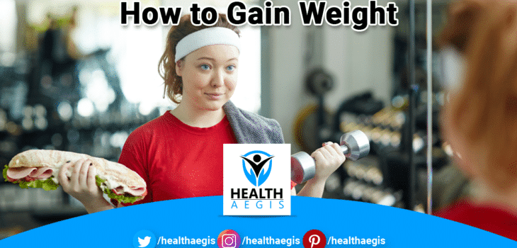 how-to-gain-weight
