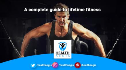A-complete-guide-to-lifetime-fitness