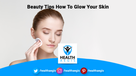 Beauty-Tips-How-To-Glow-Your-Skin