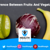 Difference-Between-Fruits-And-Vegetables