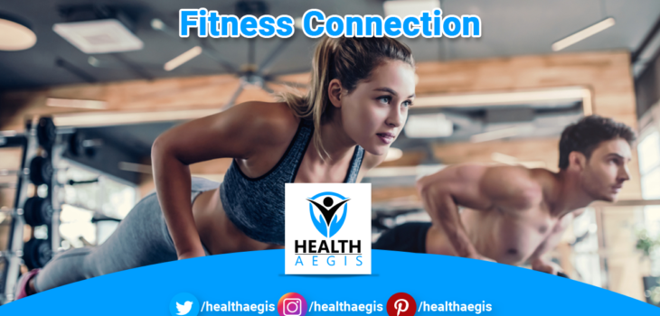 Fitness-Connection--The-Ultimate-Health-hub