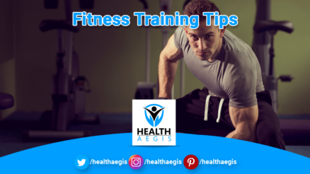 Fitness-Training-Tips