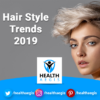 Hair-Style-Trends-2019