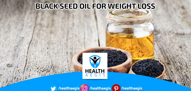 BLACK-SEED-OIL-for-weight-loss