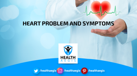 Heart-Problem-And-Symptoms