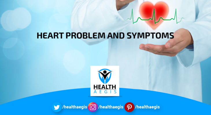 Heart-Problem-And-Symptoms