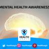 Mantel-Health-awareness