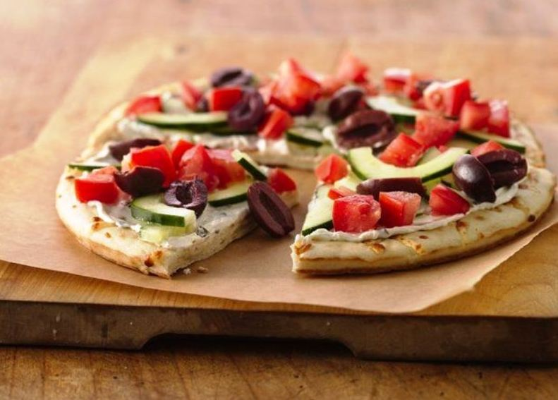 5 Most Tasty and Fast Cooked Mediterranean Diet Recipes