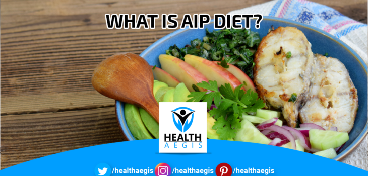 aip-diet