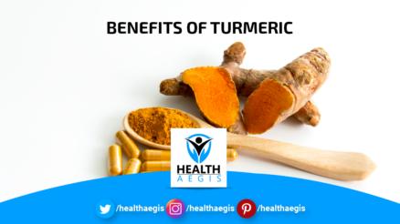 benefits-of-turmeric