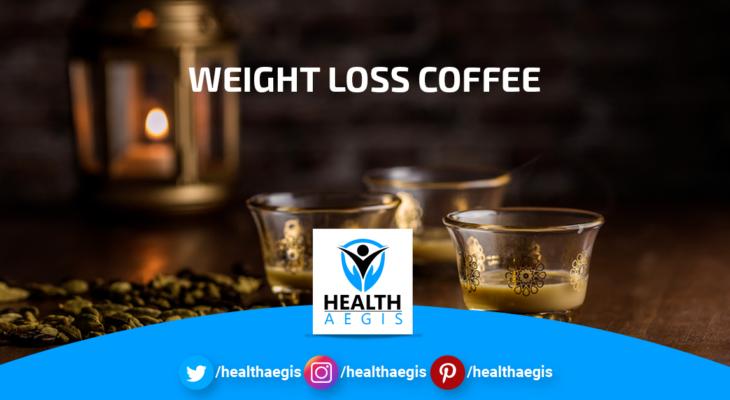 weight-loss-coffee