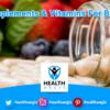 Whole-Body-Health