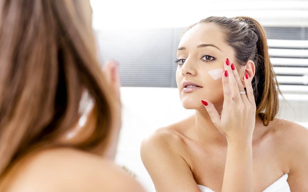 amazing-tricks-for-healthy-glowing-skin