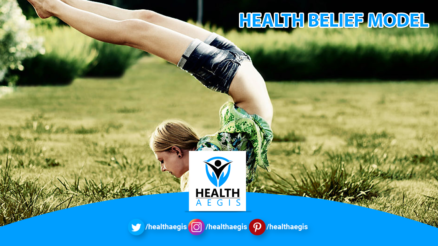 Health Belife Model
