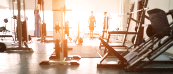 best-fitness-gyms