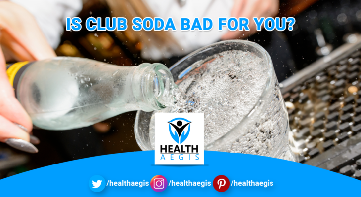 club-soda-bad-for-you