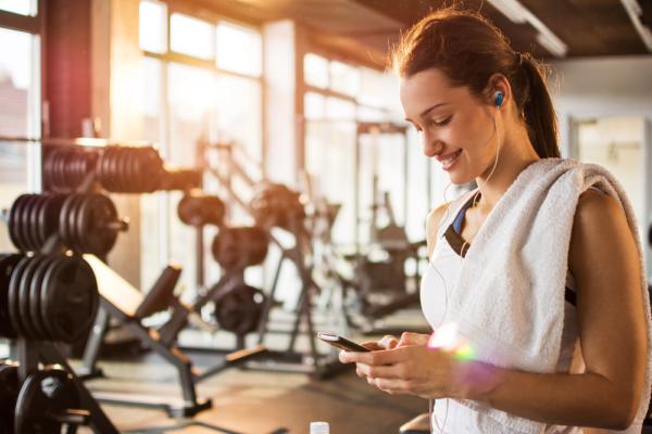 fitness-tips-for-women