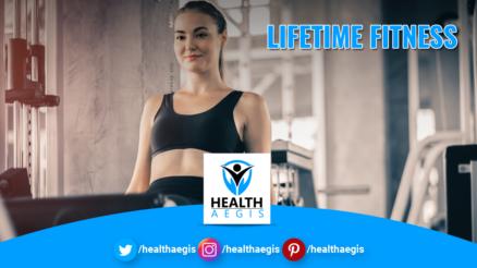 lifetime fitness 2