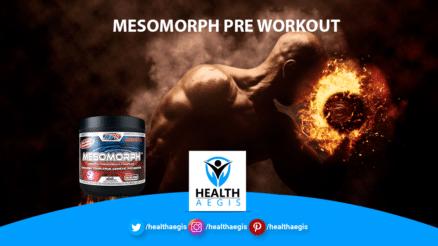 mesomorph-pre-workout