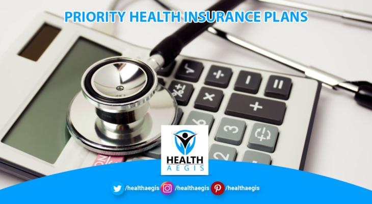 priority health