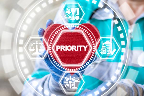 priority health_3