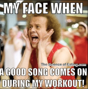 funny-workout-memes