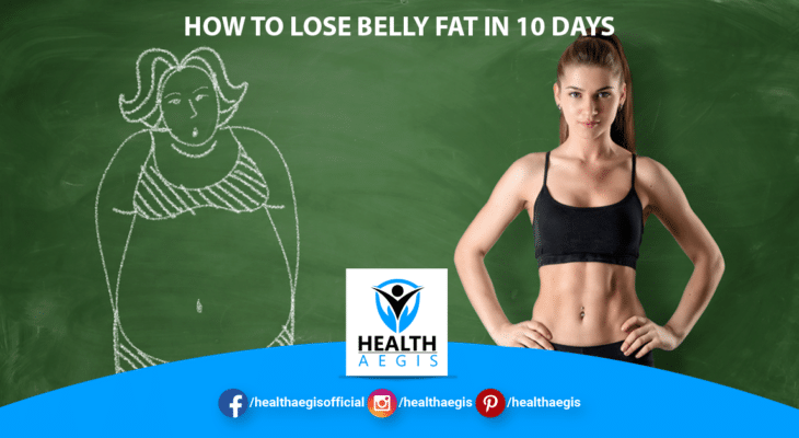 lose-belly-fat-in-10-days