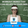 workout-meme-post