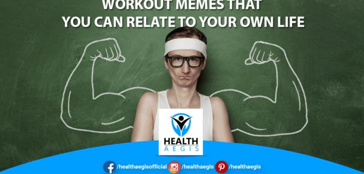 workout-meme-post