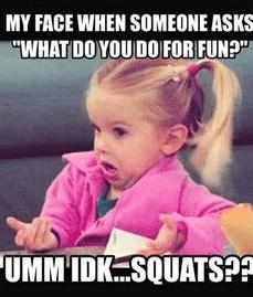 workout-memes