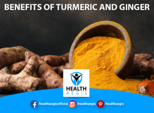benefits-of-turmeric-and-ginger
