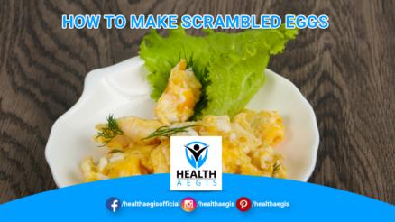 how-to-make-scrambled-eggs