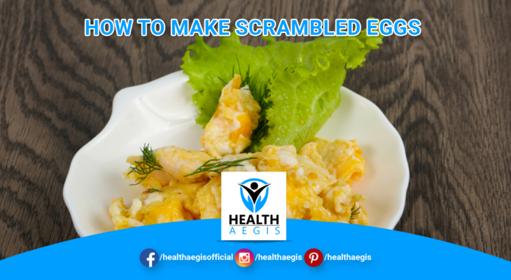 how-to-make-scrambled-eggs