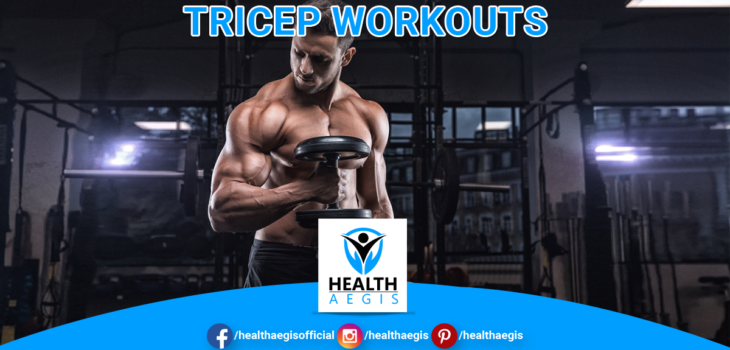 tricep-workouts